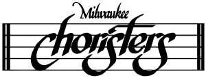 high res Choristers logo